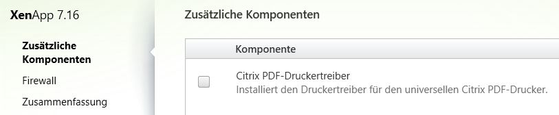 windows server 2012 r2 update ausblenden