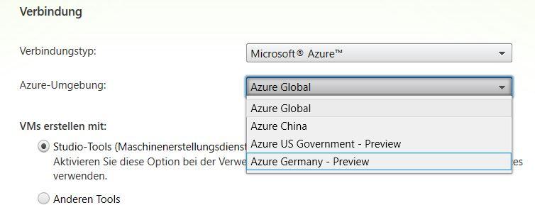 Citrix XenDesktop - XenApp 7 17 - 7 16 - 7 15 - 7 14 - 7 13
