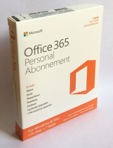 Installation Office 365 000